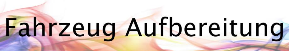 Colories GmbH Meisterbetrieb für Karosserie und Lackierung
